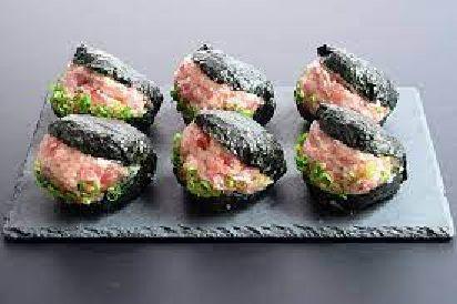 寿司トッツォ.jpg