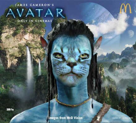 m_avatar_character-593fe.jpg