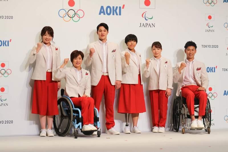 olympic_20200123-1.jpg